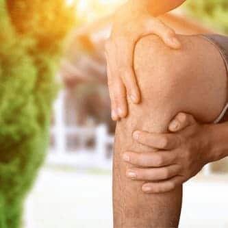 Workshop Regenesis-Touch helpt bij reuma, arthrose en gewrichtsproblemen